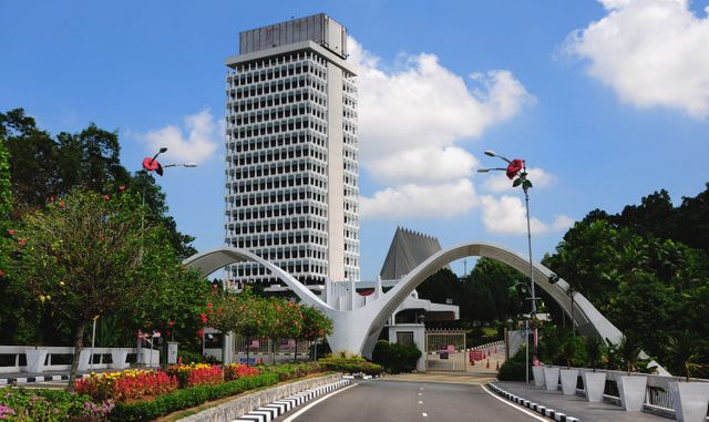 Malaysian Minister: No Bitcoin Trading Ban Planned featured image