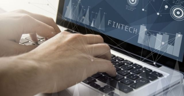 Global fintech funding tops US$31bil for 2017: KPMG featured image