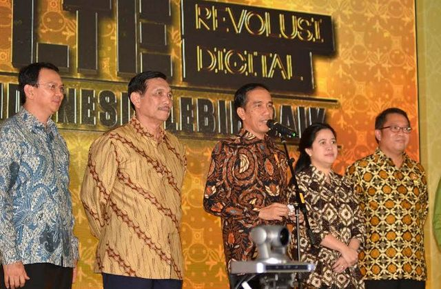 Indonesia mulls tax incentives for venture capital firms, to boost startup investments featured image
