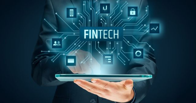 Top Fintech Accelerators In The Middle East featured image