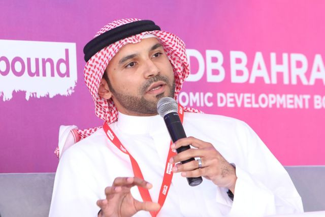 Cryptocurrency Companies Could Find Their Credibility in Bahrain featured image