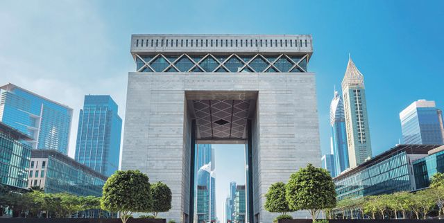 The race to become the world's leading leading Islamic fintech hub featured image
