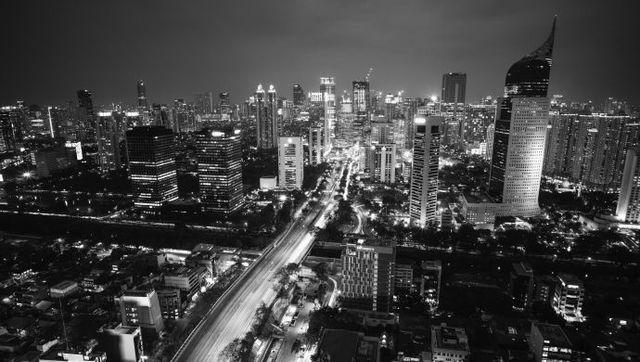 Bank Indonesia listed fintech startup Toko Pandai in its regulatory sandbox featured image