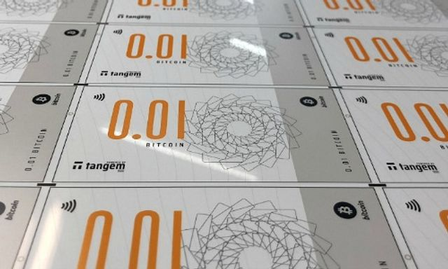 Fintech to Print Bitcoin Notes featured image