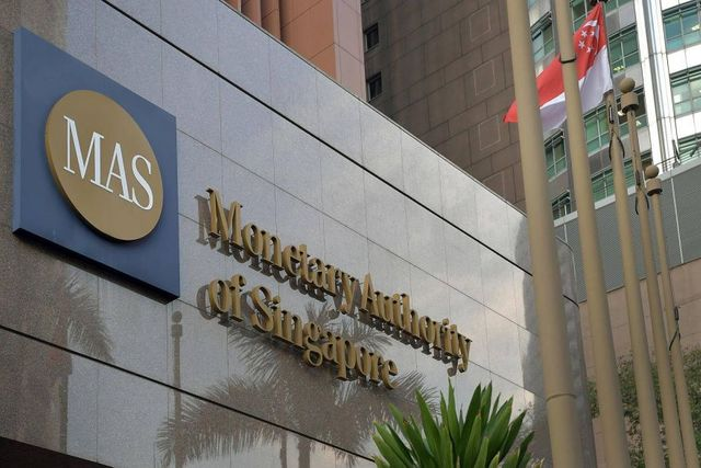 MAS teams up with EDB, IMDA and IBF to speed up AI adoption in Singapore's financial sector featured image
