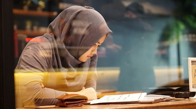 Sharia fintech in Indonesia seeing early boom, but VCs need convincing featured image