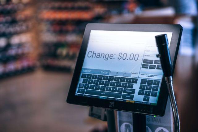 Fintech acquisitions show change in payments landscape featured image