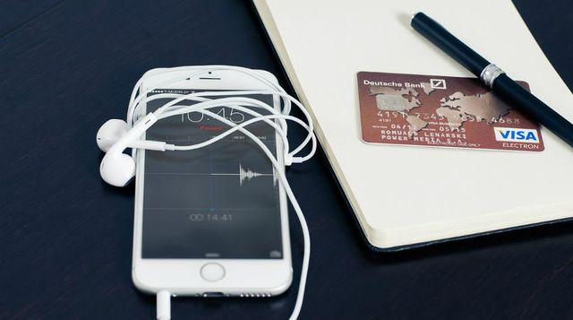 Digital retail payments platform Pine Labs raises $125m from Temasek, PayPal featured image