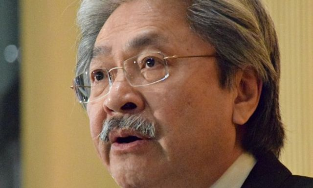 Fintech Bank Nabs Ex-Hong Kong Finance Chief featured image