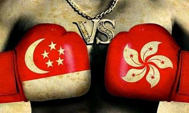 Hong Kong Wealth Pips Singapore featured image