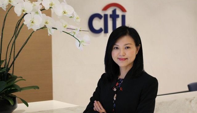 Citi joins chatbot arms race, unveils Facebook messenger tie-up that will launch later this year featured image
