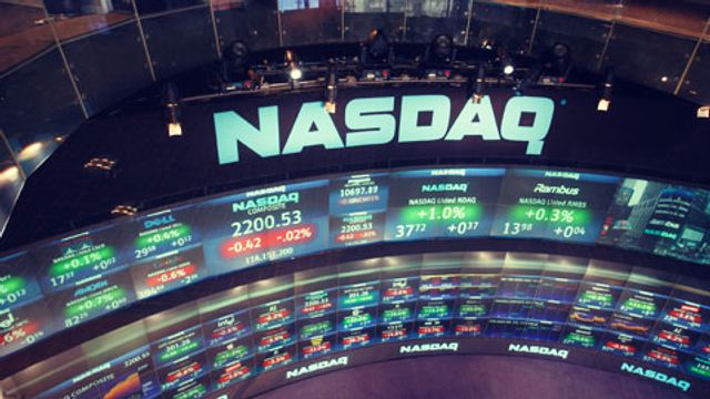 Nasdaq to buy data provider eVestment for $705m featured image