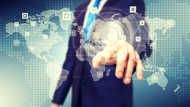 20+ banks and R3 plan DLT-based cross-border payment platform featured image