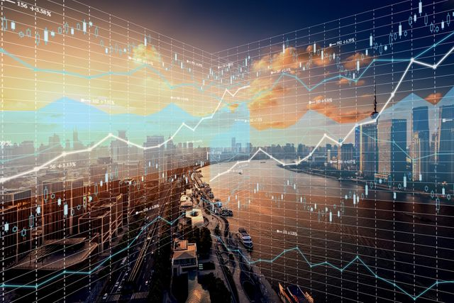 New Squirro for Corporate Finance solution brings power of AI to customer insight featured image