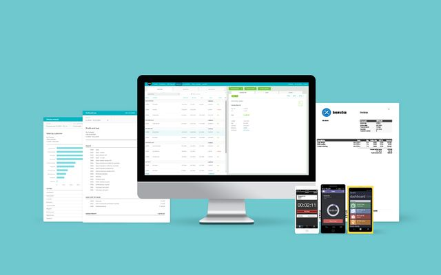 Zervant raises €6m for invoice software featured image