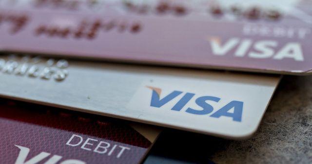 Payworks raises $14.5 million from Visa, CommerzVentures featured image