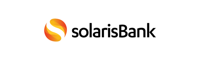 BBVA and ABN AMRO expand digital reach with €57m solarisBank investment featured image