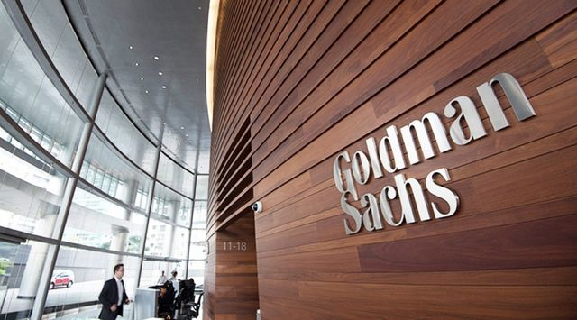 Goldman says Indonesia to be next battleground for technology companies featured image