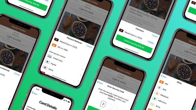 Adyen, payments processor for Spotify and Uber, plans to IPO in June featured image