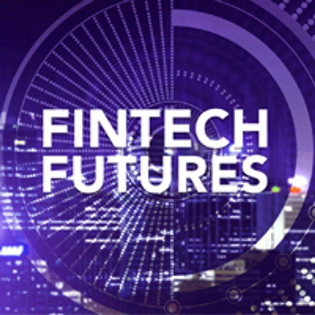 Commerzbank makes first major FX pilot transaction via blockchain featured image