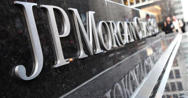 JP Morgan is unleashing artificial intelligence on a business that moves $5 trillion for corporation featured image