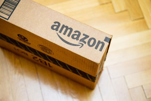 Amazon's opportunity to expand into insurance featured image