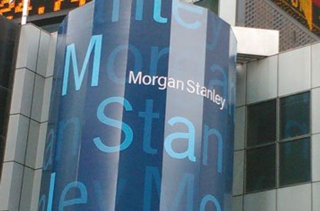 Morgan Stanley draws from 'hundreds of conversations' with experts to build its AI featured image