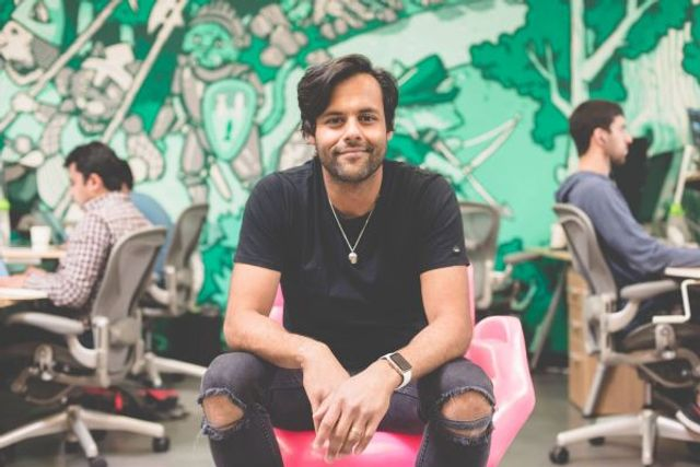 Robinhood aims at IPO as the fintech startup seeks CFO featured image