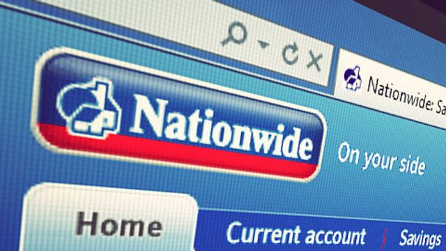 Nationwide ups technology budget by £1.3 billion featured image
