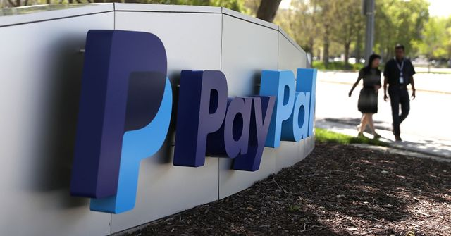 PayPal's Venmo app shows signs of becoming a moneymaker featured image