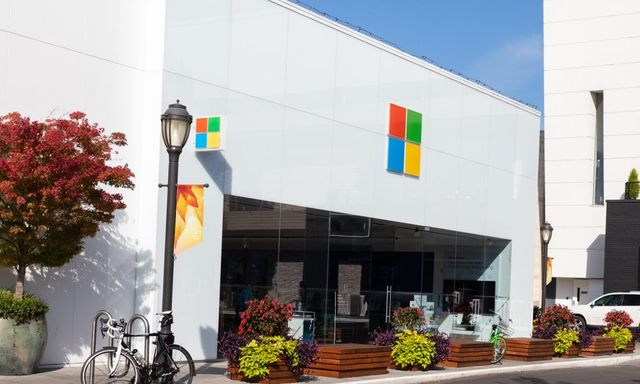 Microsoft Debuts Expense Management App featured image