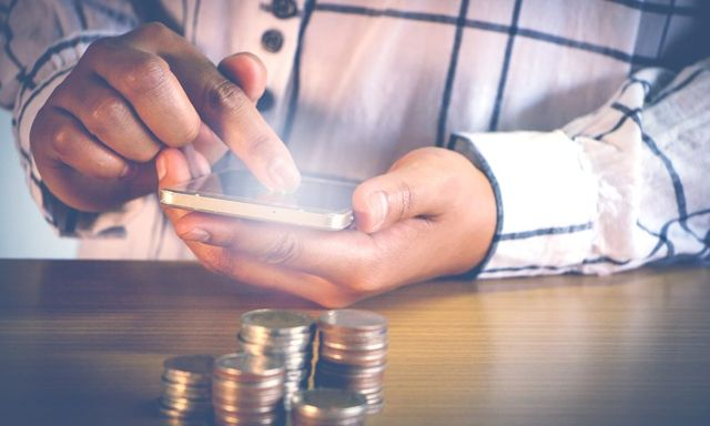 Azimo Steps Into Business Payments Space featured image