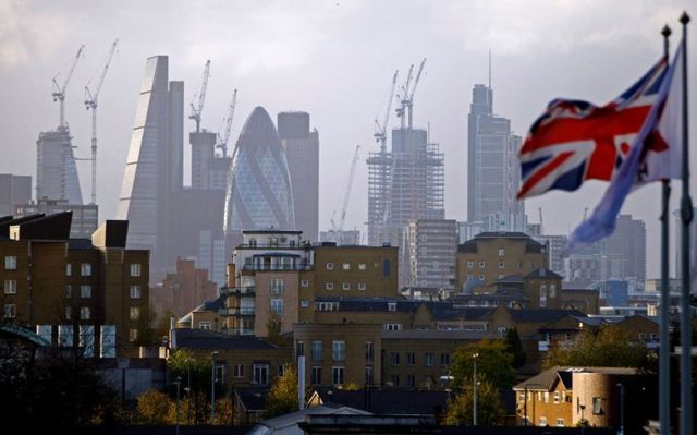 London fintech startups poised to expand in established European hub featured image