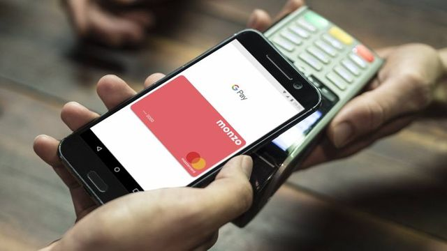 Monzo raises £85m to help launch new products and expand featured image