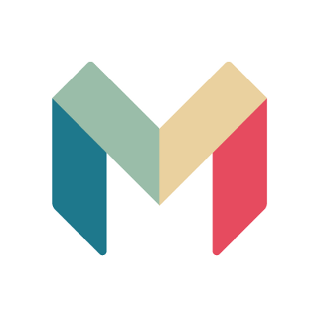 Monzo to launch a business account and crowdfunding round featured image