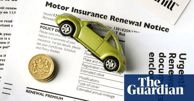 Aviva vows end to car and home insurance loyalty rip-off featured image