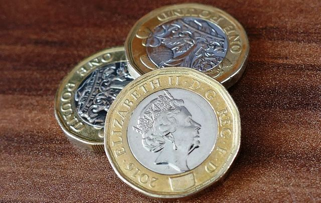 Waterfall to fund £1 billion in SME loans on Funding Circle featured image