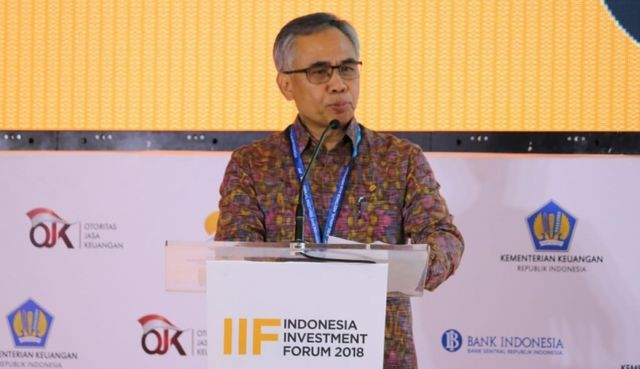 MAS and OJK signed an MOU to strengthen Fintech cooperation featured image