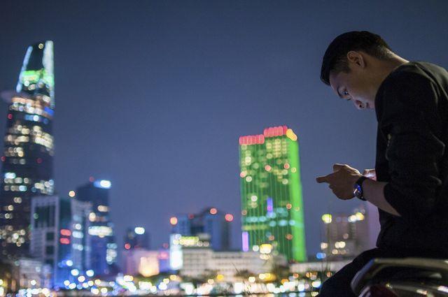 P2P lending activity accelerates in Vietnam featured image