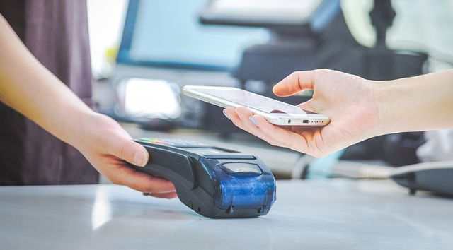 Singapore introduces a new law expected to impact mobile wallet operators featured image