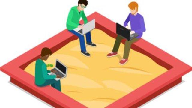 Poland launches a Fintech regulatory sandbox featured image