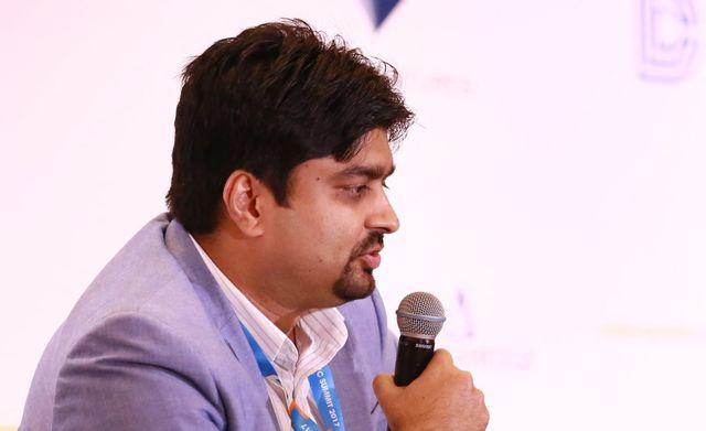 Singapore-based SME cloud platform Deskera raised $60 million led by Jungle ventures featured image