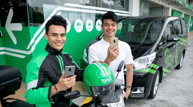 GrabPay eyes Vietnams and South East Asia digital payments dominance as competition heats up featured image