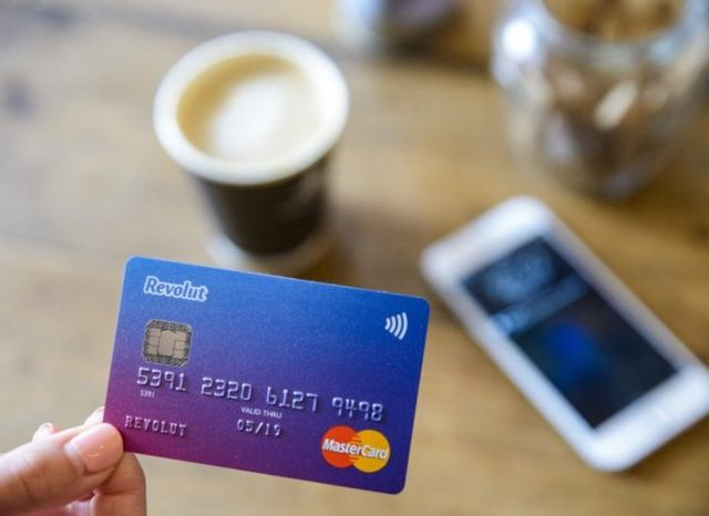 Revolut hints at new 'payments and technology hub' in Ireland featured image
