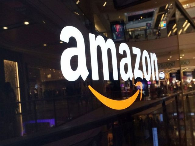 Amazon Web Services (AWS) sees huge potential in the Middle East! After Bahrain, AWS looks to expand its operations in the Middle East featured image