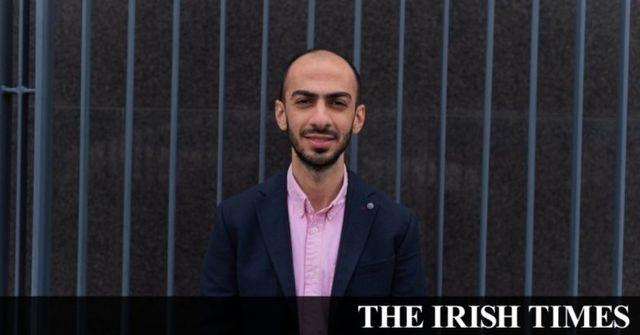 Irish AI-risk intelligence provider Aylien raises €5m featured image