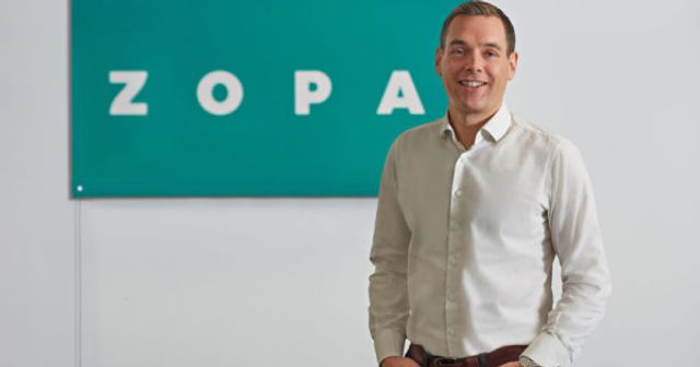 Zopa: P2P investors outperformed the FTSE 100 in 2018 featured image