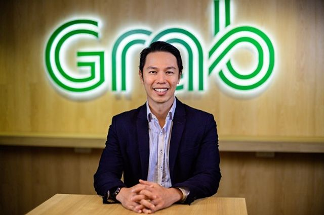ZhongAn, Grab join forces for SE Asia digital insurance marketplace featured image