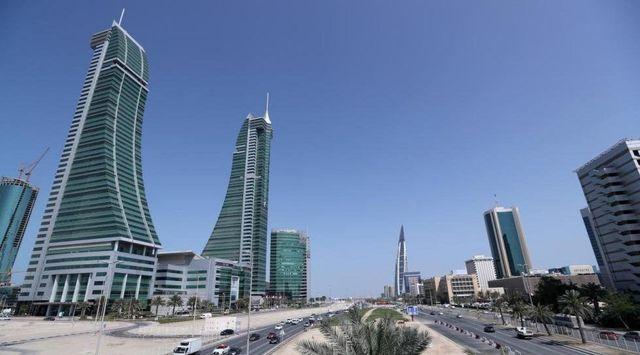 Bahrain's Investcorp, Coller Capital float $1b European PE fund featured image