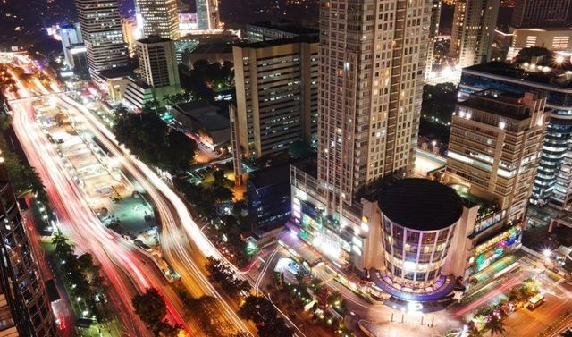 Finch Capital targets up to 4 deals in Indonesia this year featured image
